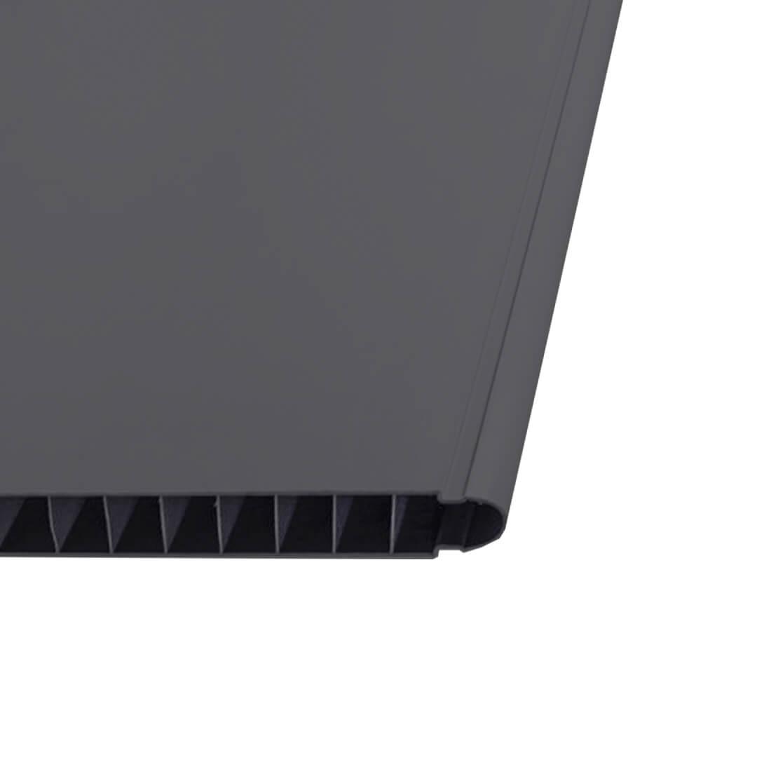 PVC-perete