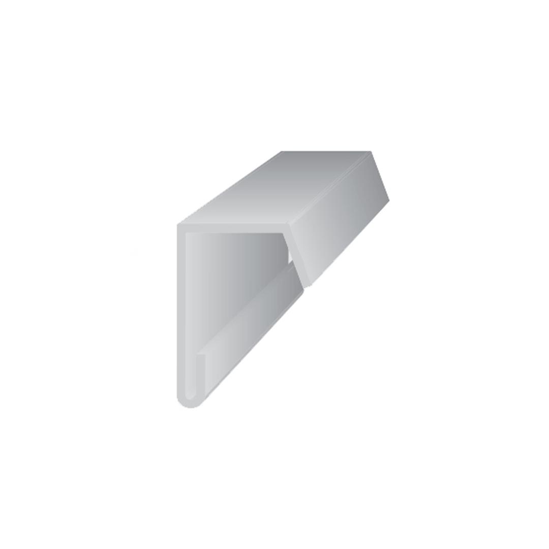 metalice7
