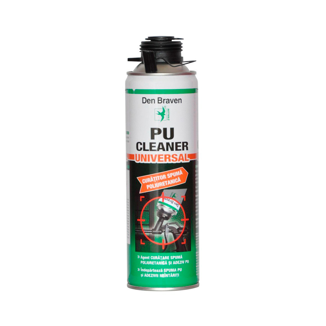 pu-cleanere